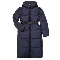 Vêtements Fille Doudounes Emporio Armani 6H3L01-1NLYZ-0920