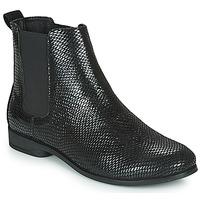Chaussures Femme Boots TBS MELROSE