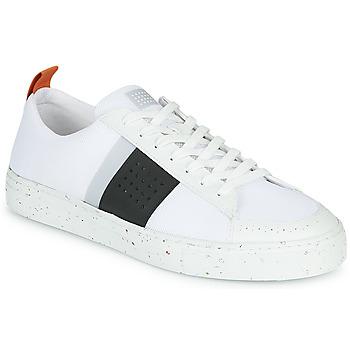 Scarpe Uomo Sneakers basse TBS RSOURCE2