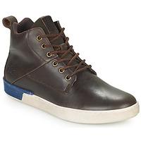 Scarpe Uomo Sneakers alte TBS SANDJAY