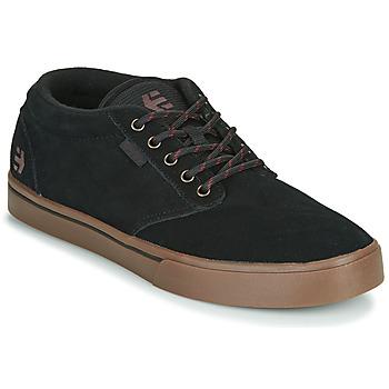 Schuhe Herren Skaterschuhe Etnies JAMESON MID