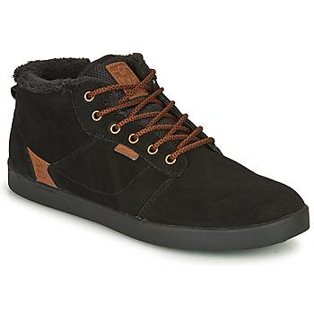 Schuhe Herren Skaterschuhe Etnies JEFFERSON MTW