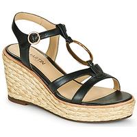 Chaussures Femme Sandales et Nu-pieds JB Martin EMANI