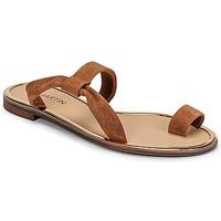 Chaussures Femme Sandales et Nu-pieds JB Martin 1GACIA