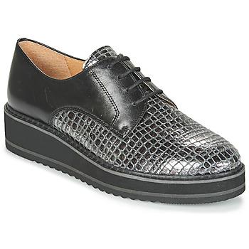 Schuhe Damen Derby-Schuhe Karston ORPLOU