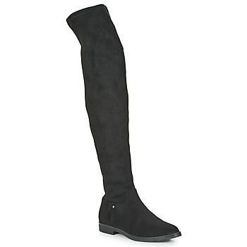 Schuhe Damen Klassische Stiefel Karston KAPOU