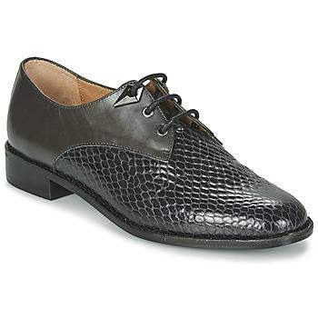 Chaussures Femme Derbies Karston VENDREDI