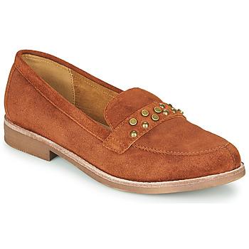 Schuhe Damen Slipper Karston ACALI