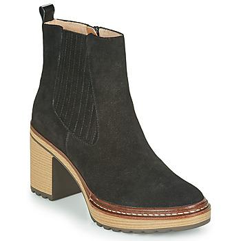 Schuhe Damen Low Boots Karston GRANI
