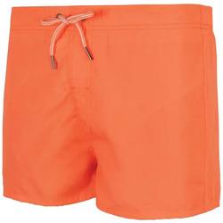 Vêtements Homme Maillots / Shorts de bain Waxx Short de Bain CORAIL Corail