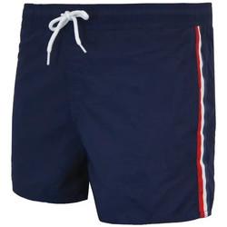 Vêtements Homme Maillots / Shorts de bain Waxx Short de Bain FRESH Bleu