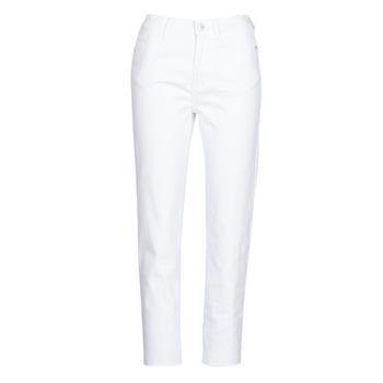 Abbigliamento Donna Pantaloni 5 tasche Only ONLEMILY