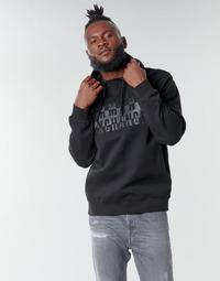 Vêtements Homme Sweats Armani Exchange 6HZMFK