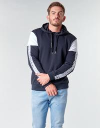 Abbigliamento Uomo Felpe Armani Exchange 6HZMFD