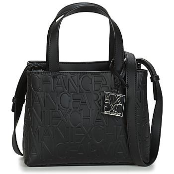 Sacs Femme Sacs porté main Armani Exchange 942647-CC793-00020