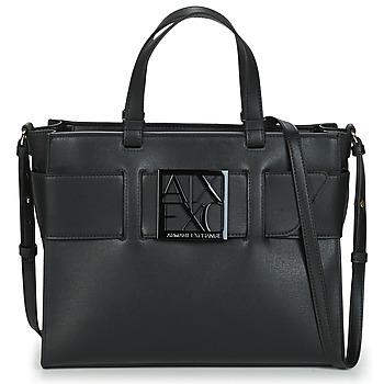 Sacs Femme Sacs porté main Armani Exchange 942689-0A874-00020