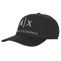Accessoires Herren Schirmmütze Armani Exchange 954039-CC513-00020