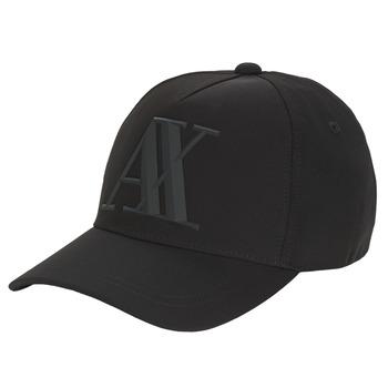 Accessoires textile Homme Casquettes Armani Exchange 954079-CC518-00020