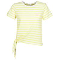 Vêtements Femme T-shirts manches courtes Only ONLBRAVE