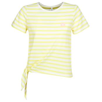 Kleidung Damen T-Shirts Only ONLBRAVE