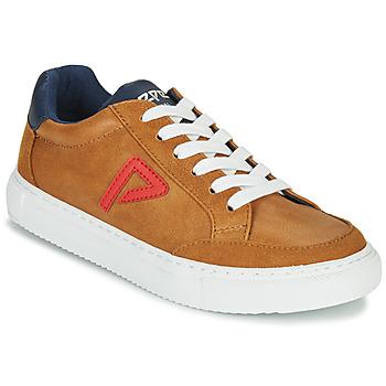 Scarpe Bambino Sneakers basse Pepe jeans ADAM ARCHIVE