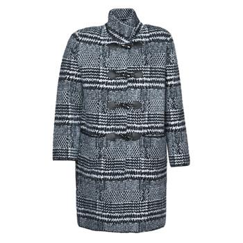 Abbigliamento Donna Cappotti Derhy SAISON