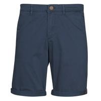 Vêtements Homme Shorts / Bermudas Jack & Jones JJIBOWIE
