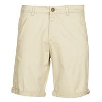 Kleidung Herren Shorts / Bermudas Jack & Jones JJWHITEPEPPER