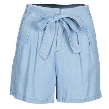 Abbigliamento Donna Shorts / Bermuda Vero Moda VMMIA