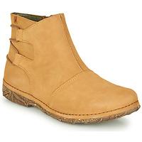 Chaussures Femme Boots El Naturalista ANGKOR