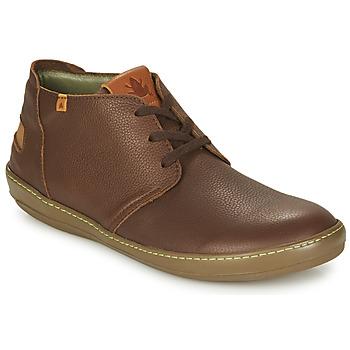 Chaussures Homme Boots El Naturalista METEO