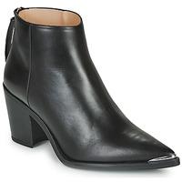 Chaussures Femme Bottines Unisa MIRTE