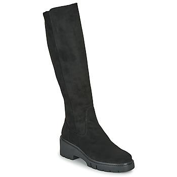 Chaussures Femme Bottes ville Unisa JELIZA