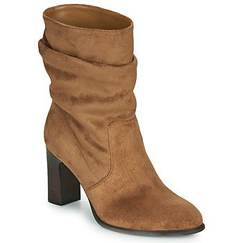 Chaussures Femme Bottines Unisa ULANO