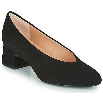 Chaussures Femme Escarpins Unisa LOREAL
