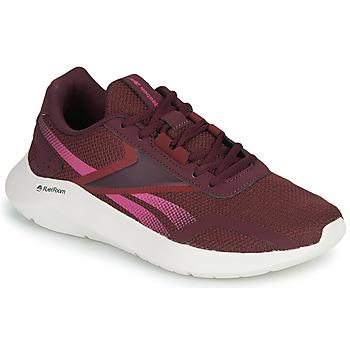 Chaussures Femme Fitness / Training Reebok Sport REEBOK ENERGYLUX 2