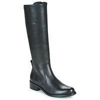 Schuhe Damen Klassische Stiefel Myma KOALA