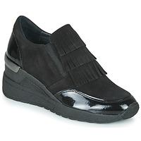 Schuhe Damen Derby-Schuhe Myma KALA