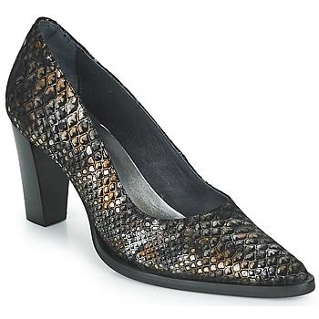 Schuhe Damen Pumps Myma KOLA