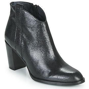 Schuhe Damen Low Boots Myma KAIOLA