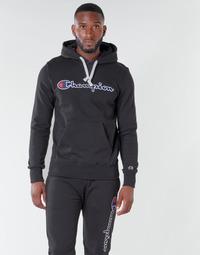 Vêtements Homme Sweats Champion HEAVY COMBED COTTON
