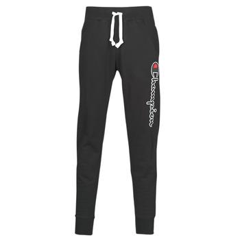 Vêtements Homme Pantalons de survêtement Champion HEAVY COMBED COTTON