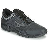 Chaussures Homme Running / trail Mizuno WAVE IBUKI 3 GTX