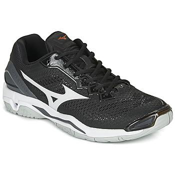 Schuhe Herren Indoorschuhe Mizuno WAVE PHATOM 2