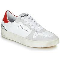 Chaussures Femme Baskets basses Meline STRA5007