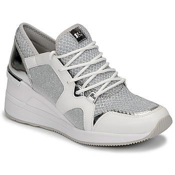 Chaussures Femme Baskets basses MICHAEL Michael Kors LIV TRAINER
