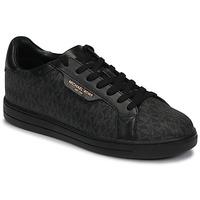 Schuhe Herren Sneaker Low MICHAEL Michael Kors KEATING