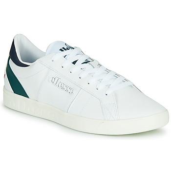 Chaussures Homme Baskets basses Ellesse LS-80