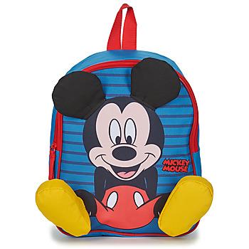 Sacs Garçon Sacs à dos Disney BACKPACK MICKEY