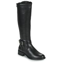 Schuhe Damen Klassische Stiefel Les Petites Bombes ARINA